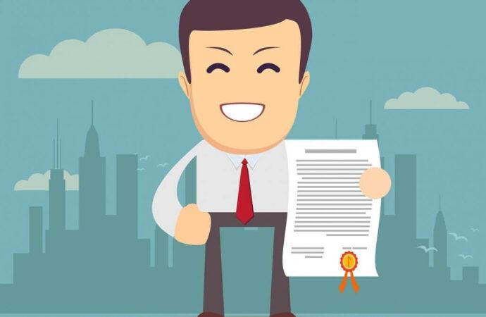 Additional-ISO-Certifications-ISO-9001-nebraska