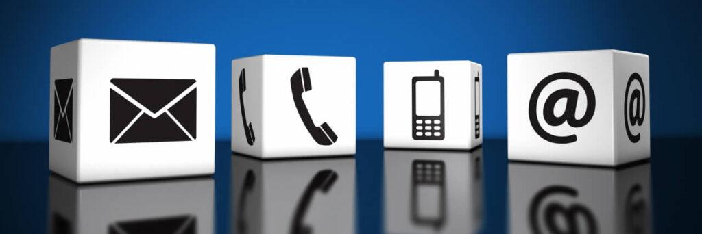 Contact-ISO-9001-nebraska