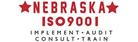 iso9001nebraska-logo